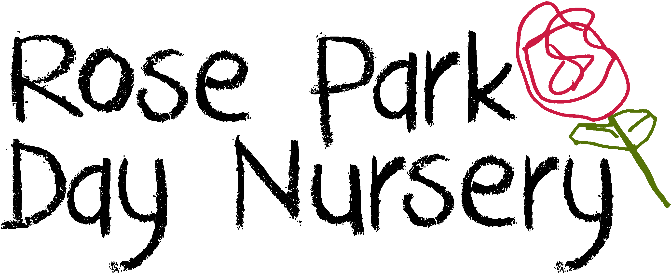 Rose Park Day Nursery